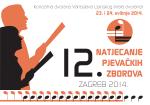 Programska knjizica - Centar za kulturu Trešnjevka