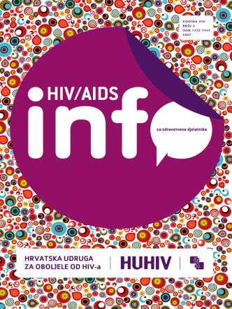 Bilten 3 – 2007 - HUHIV-a