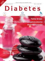 Alternativne i komplementarne metode liječenja