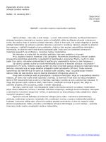 Internet i razredna nastava (matematike) - T-com