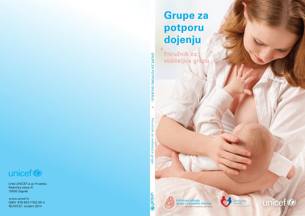 Herpes potpora i druženje