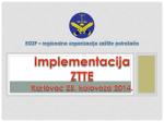 Implementacija ZTTE (original - pdf)