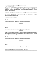 Odluke Glavna skupština Plava laguna d.d. 2012 (pdf)
