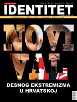 novi val desnog ekstremizma u hrvatskoj