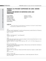 pdf , Hrvatski, Str. 160