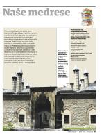 (PDF, 7.49MB) - Gazi Husrev