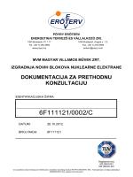 6F111121/0002/C