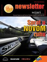 NEWSLETTER br. 10 PDF