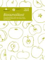 Bioraznolikost