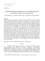 preuzmi članak - PDF