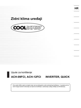ACH-09_12FCI_OM_HR