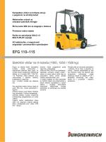 EFG 110–115
