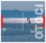 Kulturno-povijesni vodič otoka Splitsko