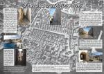 ŽIDOVI Do sredine 16.st. u Dubrovnik se doselilo već toliko Židova