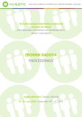 Procjena utjecaja na okoliš - Druga regionalna konferencija o