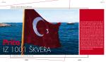 Turska `mala` brodogradnja