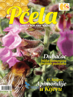 u Kijevu - Savez pčelarskih organizacija Srbije
