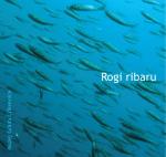 Katalog Rogi ribaru - Muzej grada Crikvenice