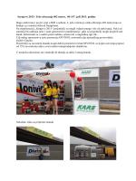 Izvještaj sa utrke--.pdf