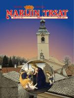MT Božić 2011.pdf