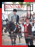 PDF - Kulturno umjetničko središte Sinj