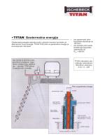 TITAN Geotermalna energija •