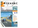 Žmigavac 62 - Autoklub Rijeka