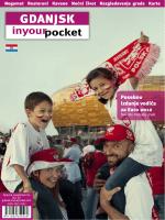 gdaNjsK - In Your Pocket