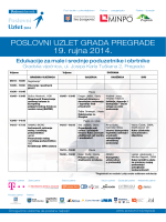 Poslovni uzlet grada Pregrade program.pdf