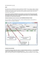 KIS_4_WIN_2.02.022.PDF