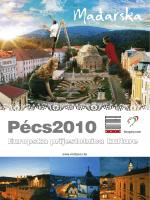 Europska prijestolnica kulture