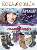 Pročitajte časopis u pdf-u