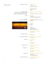 Pogledaj cijeli sadržaj (PDF)
