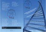programa u PDF-u - Psihijatrijska bolnica Rab