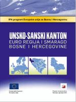 VIŠE - Razvojna agencija Unsko