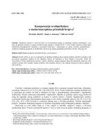 IMO, Vol. III (2011), Broj 5