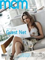 maistra company magazine