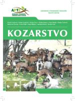 Prirucnik Kozarstvo_2014.pdf