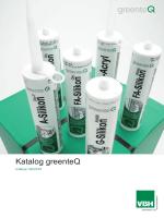 Katalog greenteQ