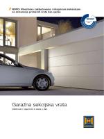 Katalog Hörmann - sekcijska garažna vrata.pdf