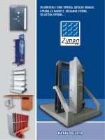 Zimpa Ub katalog proizvoda i usluga 2010 možete pruzeti u Pdf