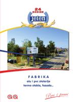 Jelen katalog 2010