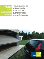 Motori- PDF katalog - Izoforma