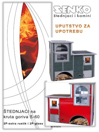 Å TEDNJACI S-60 rustik i glass - Uputstvo za upotrebu.pdf