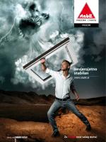 katalog 2014.