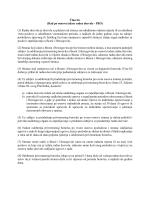Član 64. (Rad po osnovu izdate radne dozvole