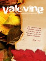 Tiho, o tiho govori mi jesen: Šuštanjem lišća i