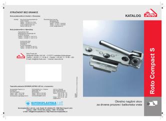 CMPKatalogLes - HR popr160320