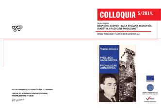 colloquia 5 book.indb