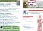 Otac Ante Antić - Hrvatska katolička župa Frankfurt am Main